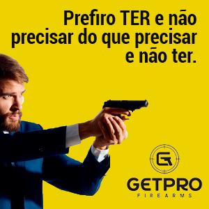 GetPro Fire Arms