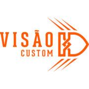 Visão Custom